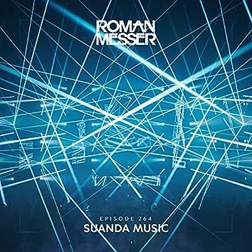 Suanda Music Episode 264