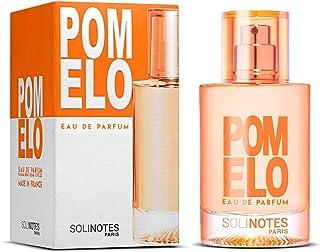 Solinotes Paris Pomelo (Grapefruit) Eau De Parfum (50 ml)