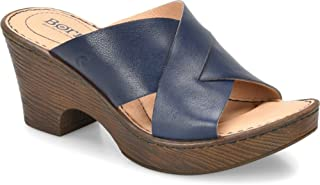 Best born blue sandals Reviews