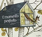 O Momento Perfecto (GALLEGO)