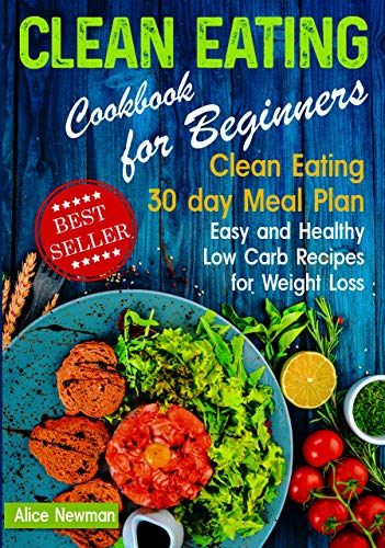 glowing lean 30 day meal plan