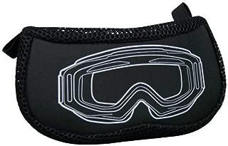 ski doo goggle drying bag