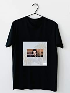 Russ Album Cover, Orginal 27 Tshirt Hoodie for Men Women Unisex