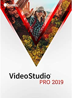 adobe premiere pro 2018 free trial
