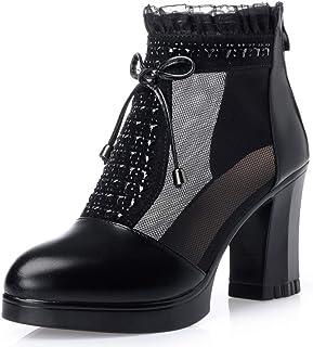 9c0f1a33 Amazon.es: Varios - 35 / Zapatos para mujer / Zapatos: Zapatos y ...