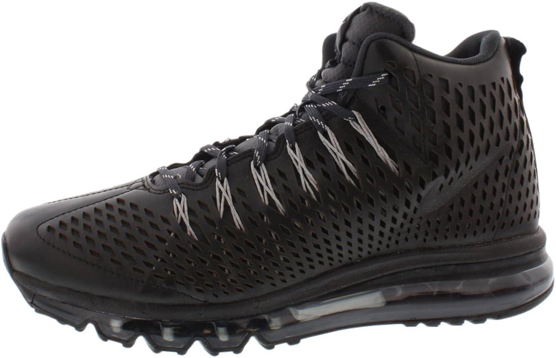 Nike Air Max Graviton B00HMS3TXS lieferung Schnelle