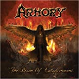 The Dawn of Enlightenment von Armory