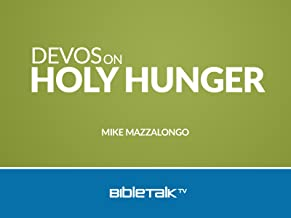 BibleTalk Devos