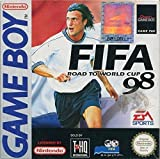 fifa  98 the road to world cup