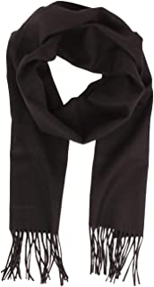 Luxury Fashion | DSQUARED2 mens SCARF spring