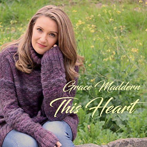 Grace Maddern