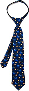 Cufflinks Inc Boys' Finding Dory Zipper Tie