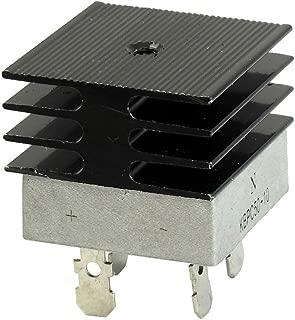 Best bridge rectifier heat sink Reviews