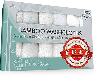 بچه های بامبو عزیزم نرم آرایشی دستمال مرطوب برای نوزادان
