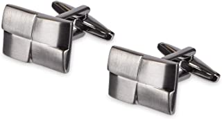 Kenneth Cole REACTION Men's Cufflinks