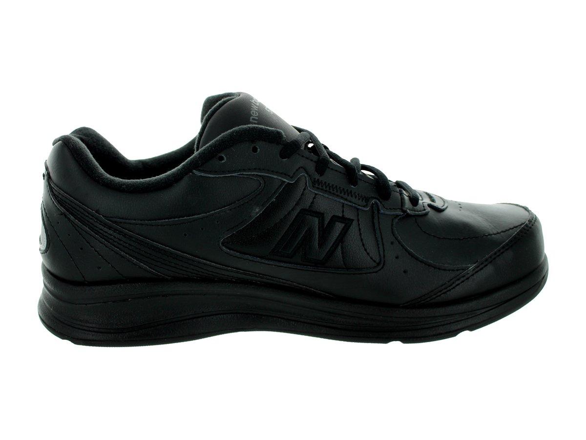 New Balance Men's 577 V1 Walking Shoe