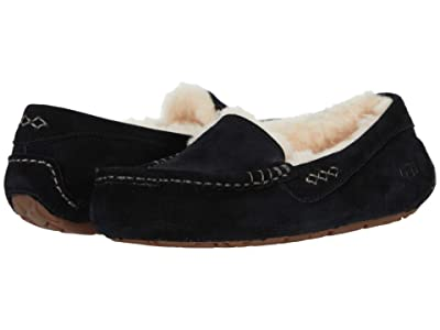 UGG Ansley (Black II) Women