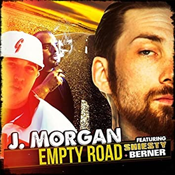 Empty Road (feat. Shiesty, Berner & Taylor Bickel)