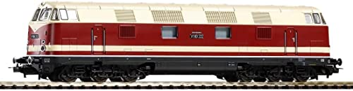 comprar marca Piko 59587 - - - Locomotora diesel V 180, 6-Axis  hasta 42% de descuento