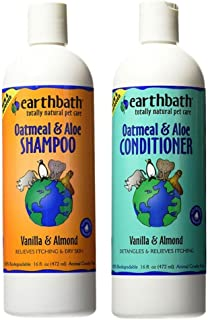 good earth shampoo