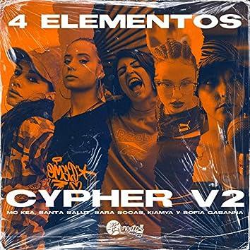 Cypher V2