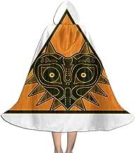 Amazon.es: disfraz de zelda