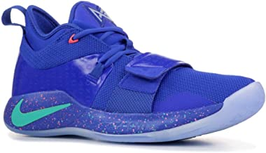 Best nike x playstation Reviews