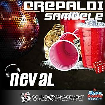 Neval (Euro Dance #Escape)