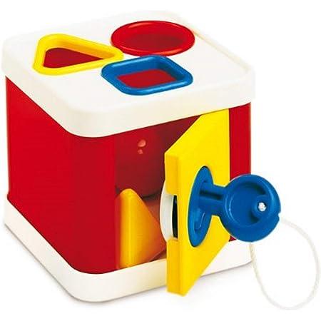 アンビトーイ (ambi toys) ロックブロック AM31151J