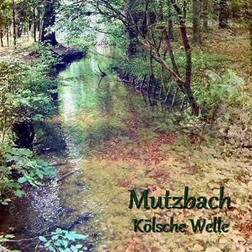 Mutzbach