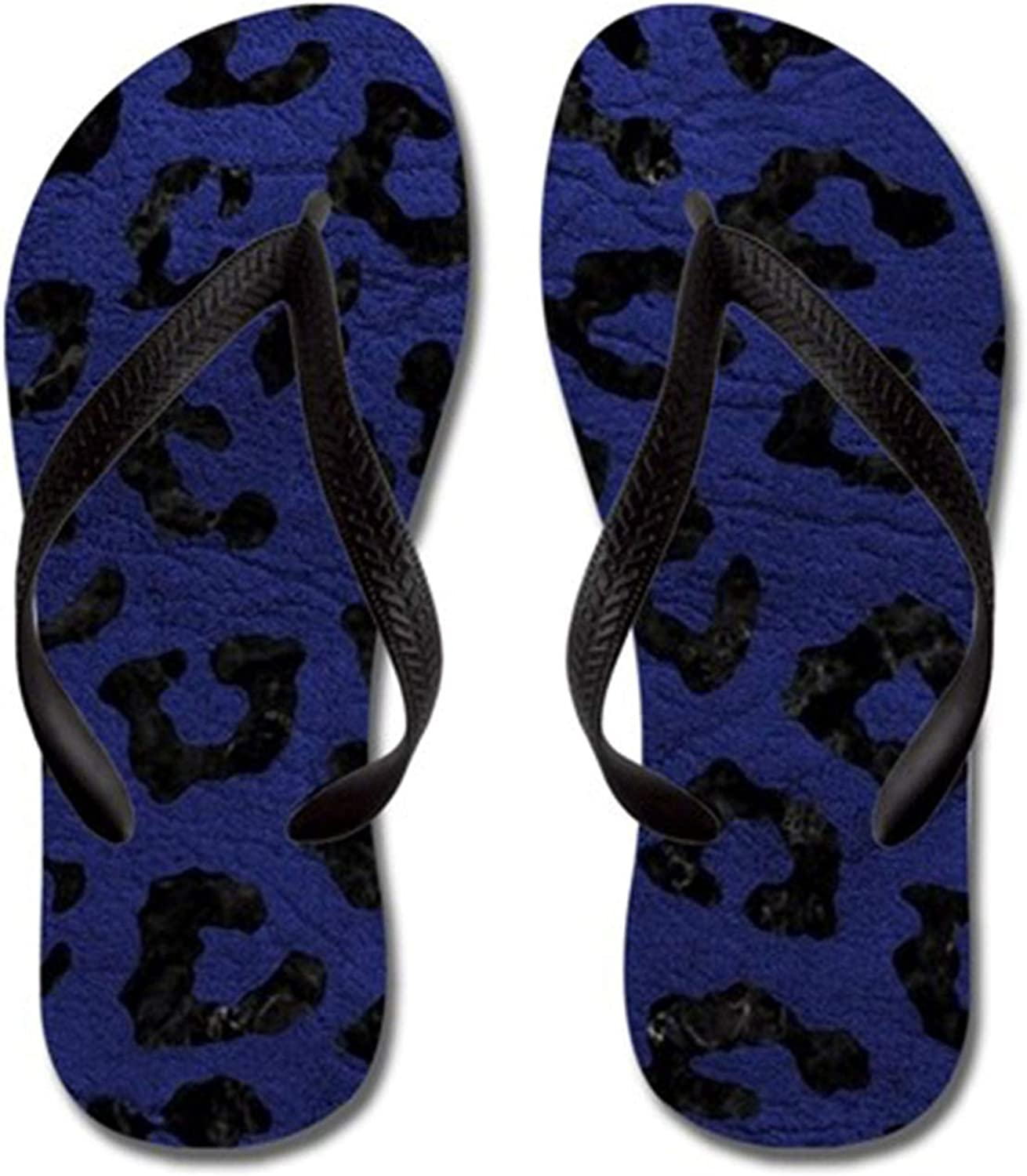 Mens Flip Flops Thong Sandals Flo Beach Summer Casual Limited price sale Women Max 59% OFF