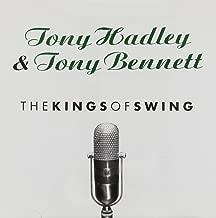 King Of Swing(Tony Hadley & Tony Bennett)