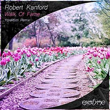 Walk Of Fame (Yorekbirn Remix)