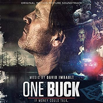 One Buck (If Money Could Talk) [Original Motion Picture Soundtrack]