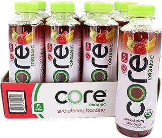 Best acai berry juice Reviews
