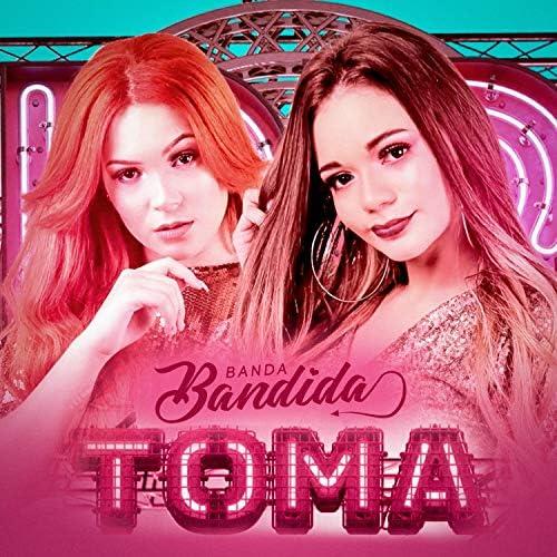 Banda Bandida