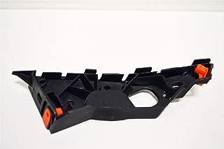NEW from LSC LSC 93161456 GENUINE Rear Bumper Reinforcement Bar//Carrier//Crossmember