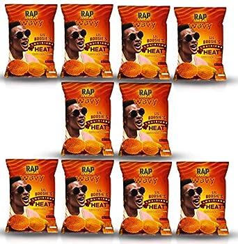Best lil boosie chips Reviews