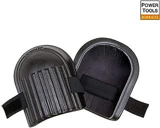 Vitrex Heavy Duty Knee Pads