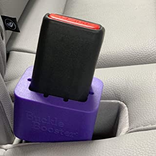 Best car seat grabber Reviews
