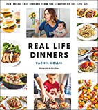 Real Life Dinners:...image