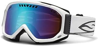f0df4dbd54be Amazon.com  Smith Optics - Winter Sale - 30% Off  Sports   Outdoors