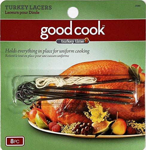 Bradshaw International 25980Edelstahl Türkei Lacer