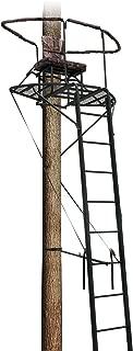 Big Dog Hunting BDB-1080 Treestand Blind - Fit: BDL-1080/1090