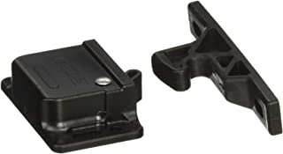 southco rv cabinet latches