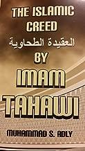 The Islamic Creed by Imam Tahawi
