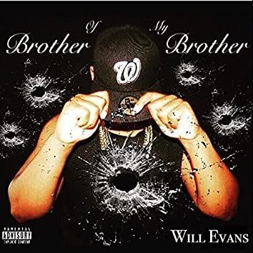Brother of My Brother