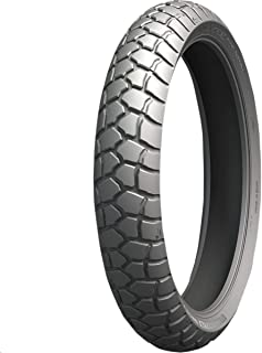 MICHELIN Anakee Adventure Front Tire (110/80R-19)
