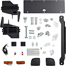 Best ARB 3423020 Winch Compatible Bull Bar Review
