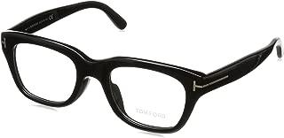 Eyeglasses Tom Ford FT 5178 -F 001 shiny black